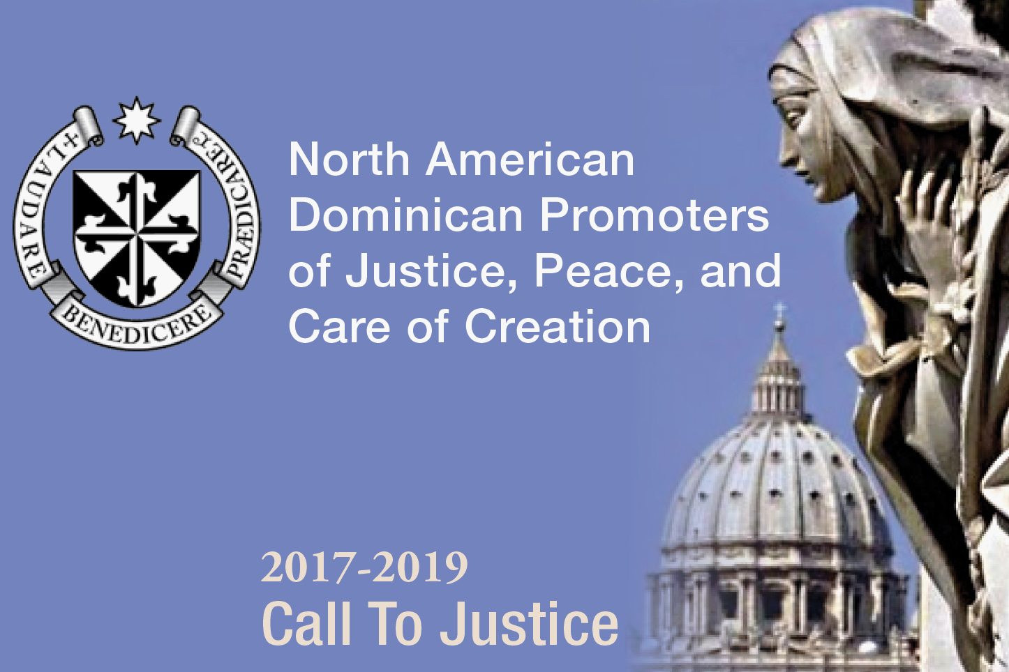North American Dom Justice FeatImg 1
