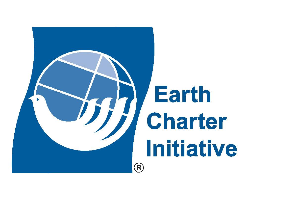 ECH-Initiative logo